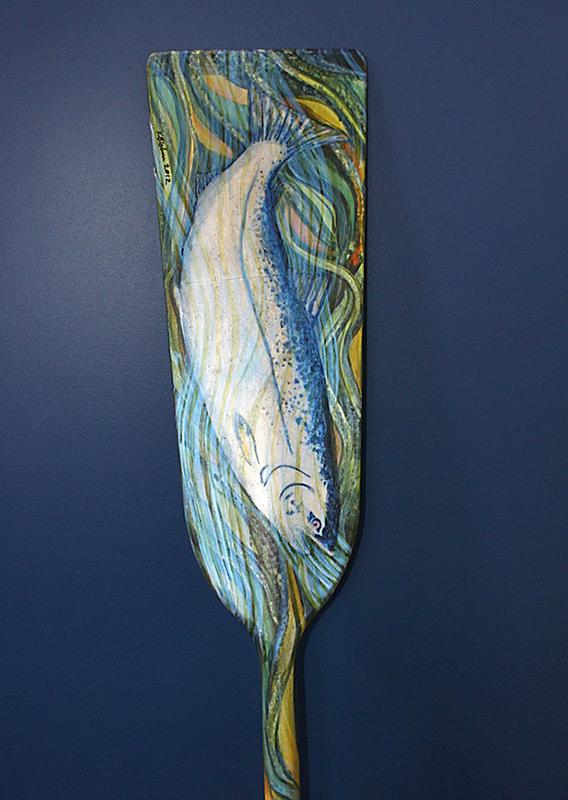 paddle side 2